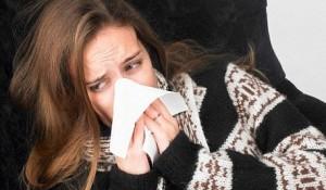 Симптомы заболеваний иммунитета