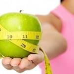 Cамая простая диета для ленивых