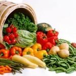 Интересные факты о здоровом питании