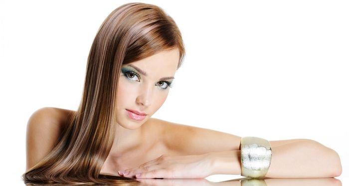 Идеи и чудеса женского макияжа