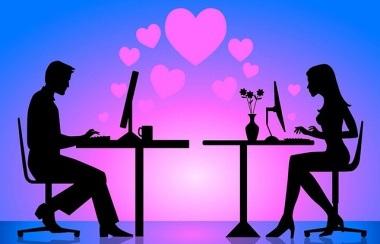 Как познакомиться с девушкой в социальных сетях