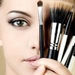 Идеи и чудеса макияжа