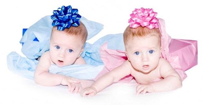 Зачатие ребёнка: мальчик или девочка?
