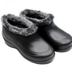 Новый Даго стиль обуви на весну