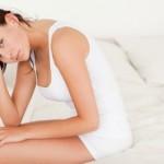 Как определить бесплодие у женщин или девушки