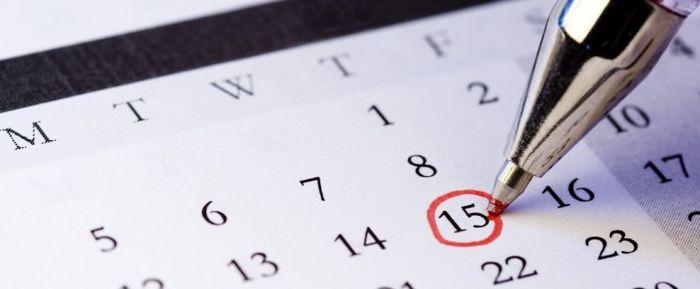 Китайский календарь зачатия пола ребенка