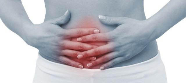 Нарушения работы поджелудочной железы