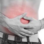 Поджелудочная железа: питание залог успеха
