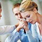 Особенности проверки бесплодия у женщин