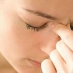 Синусит: признаки, причины и методы лечения
