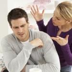 Кризис семейных отношений по годам и как преодолеть