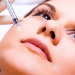 Как избавиться от мимических морщин вокруг рта