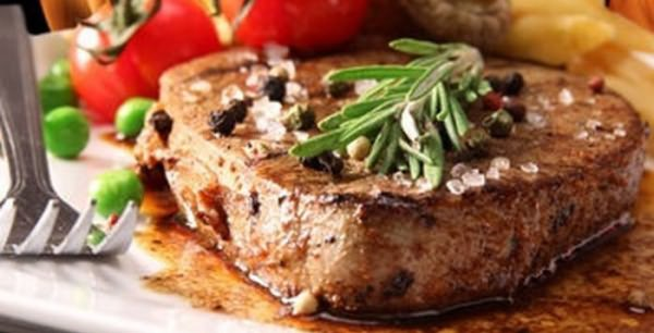 Эффективные белковые диеты для всех любителей мяса