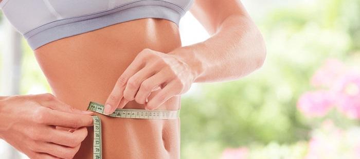 Эффективная диета для похудения в домашних условиях
