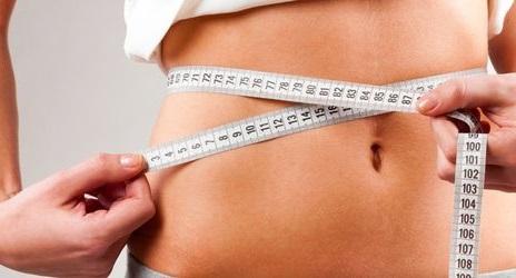 Самая эффективная диета для похудения в домашних условиях