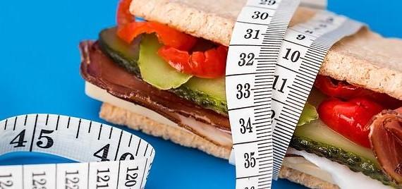 Универсальная диета для всех