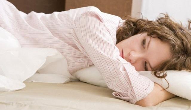 Какие витамины нужны при быстрой утомляемости и сонливости?