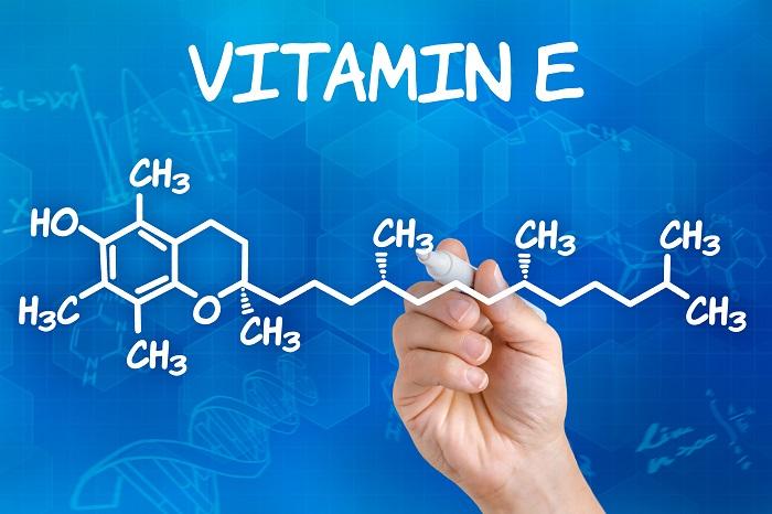 Какие именно витамины полезно пить перед зачатием ребёнка
