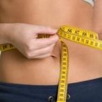 Лучшие диеты для похудения в домашних условиях и меню