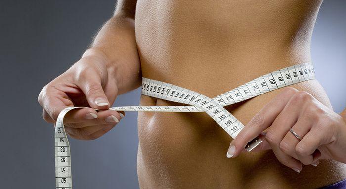 Общий взгляд на примерное меню домашней диеты