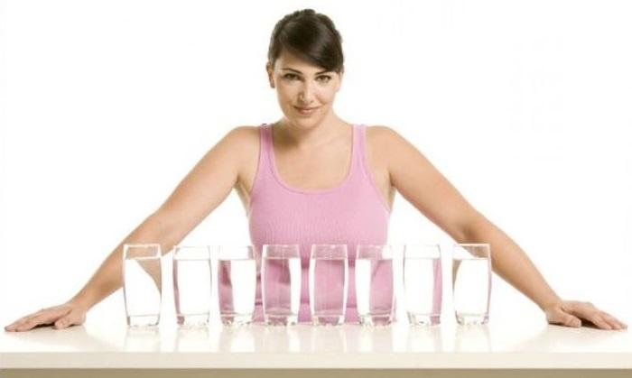 Как усилить эффект диеты