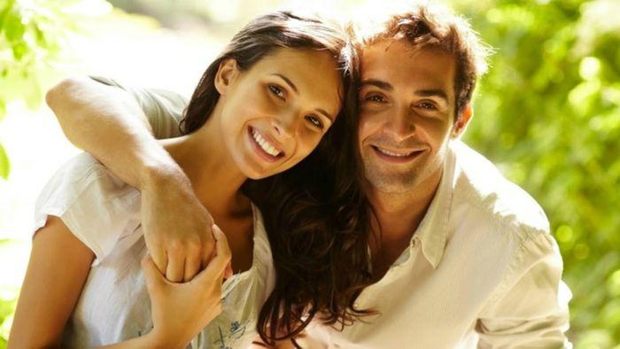 Феромоны - их влияние на совместимость