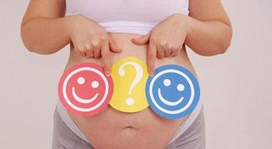 Как узнать кто родится мальчик или девочка