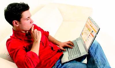 Как можно познакомиться с девушкой на просторах интернета