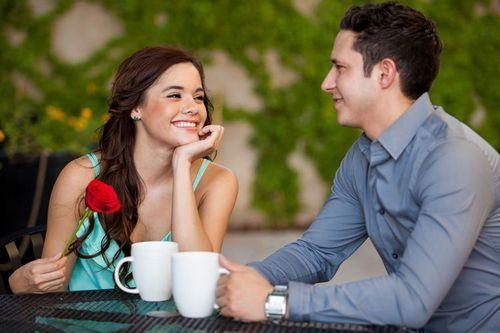 Советы как спровоцировать парня на знакомство?