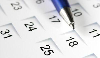Самый точный календарь для зачатия ребенка