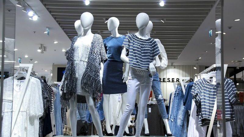 Копии брендовой одежды и аксессуаров — есть ли смысл покупать?