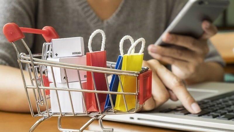 Особенности покупки мужской верхней одежды через Интернет-магазин