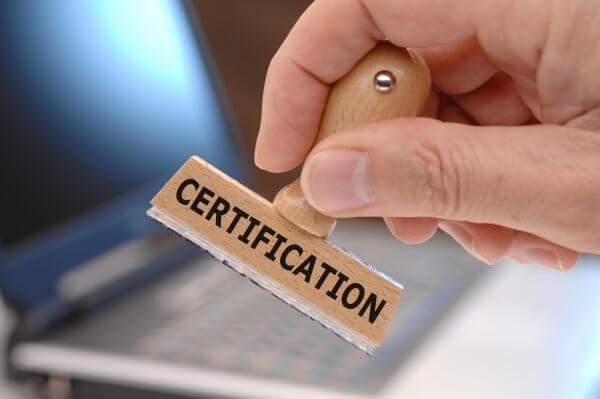 Сертификация одежды — гарантия безопасности для каждого покупателя