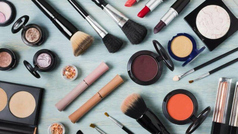 Что должна знать каждая женщина о макияже